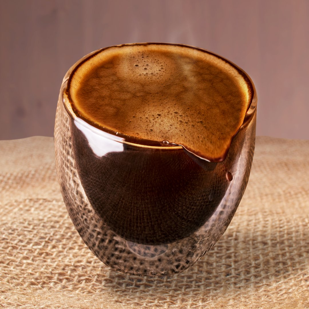 Art_and_Photography_BTB_Cup_1x1
