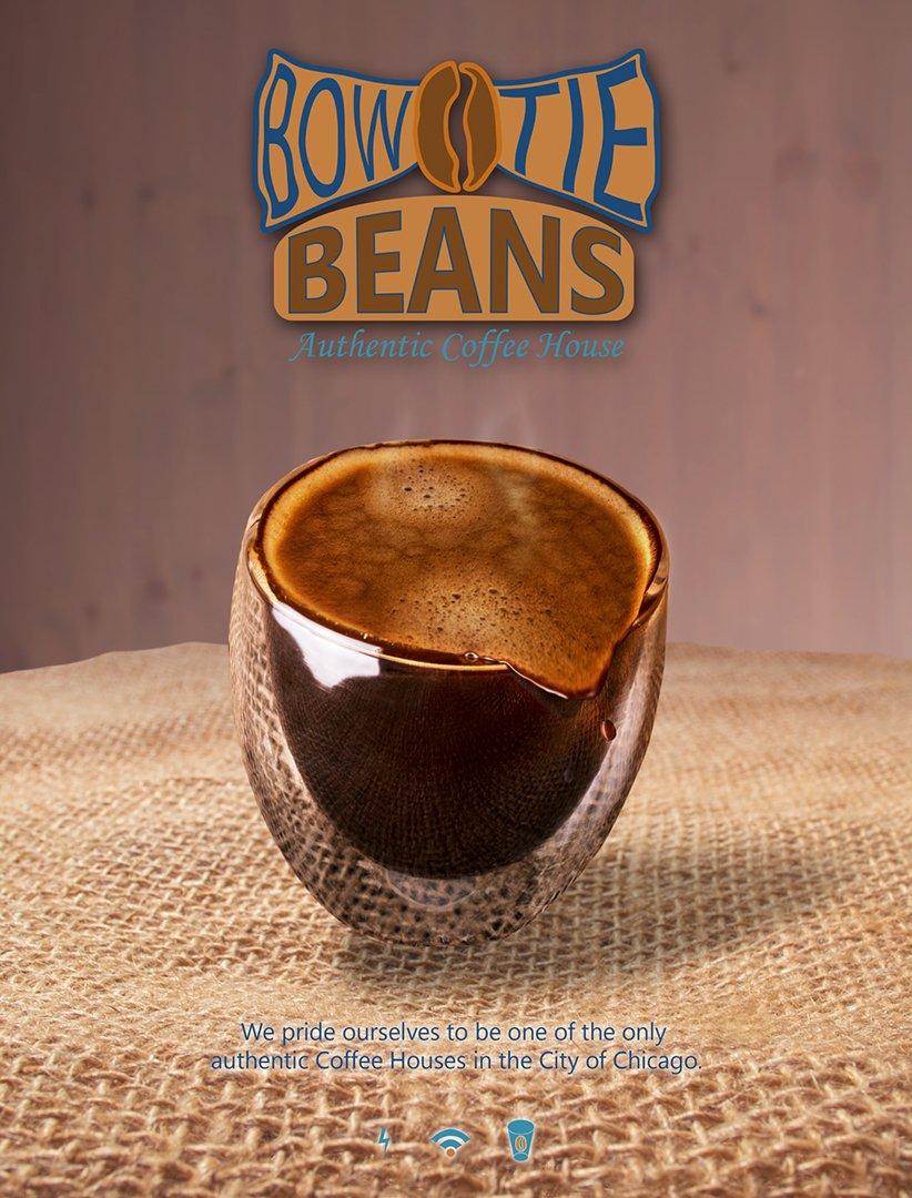 Concept Coffee Company