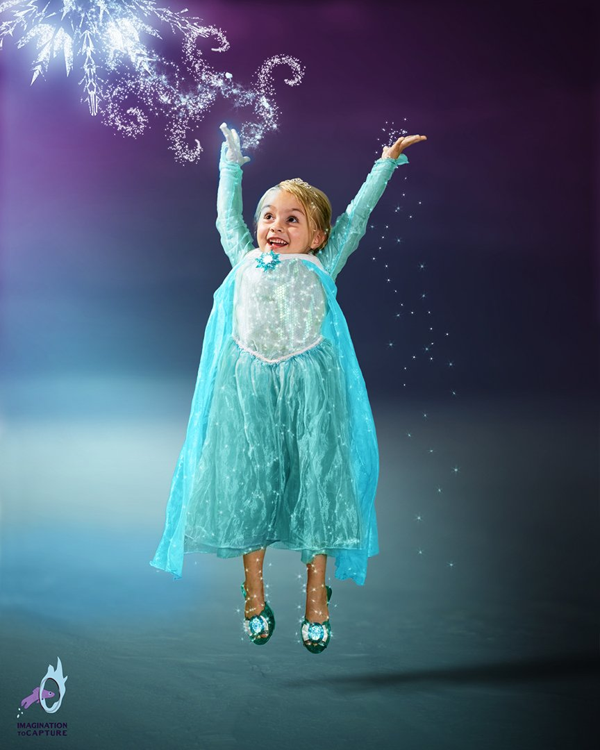 Fantasy_Photography_Ellie_Frozen (1)