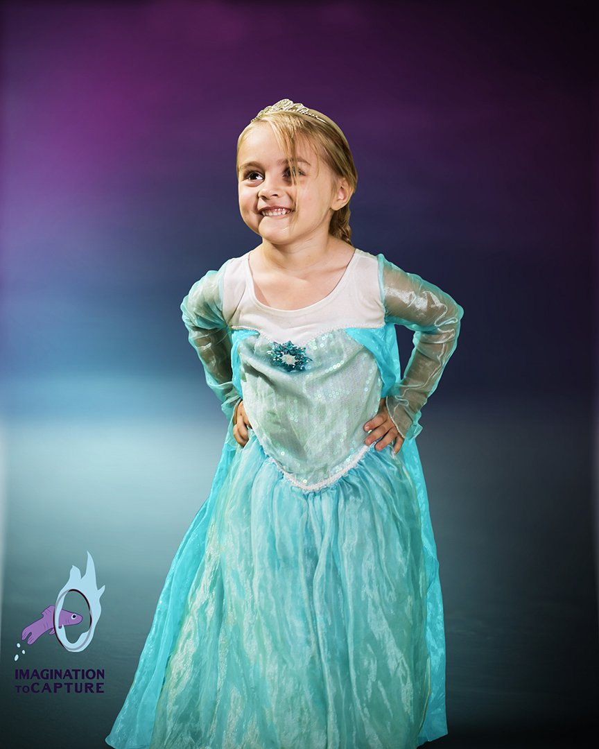 Fantasy_Photography_Ellie_Frozen (2)