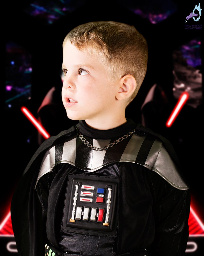 Fantasy_Photography_Liam_Vader (2)