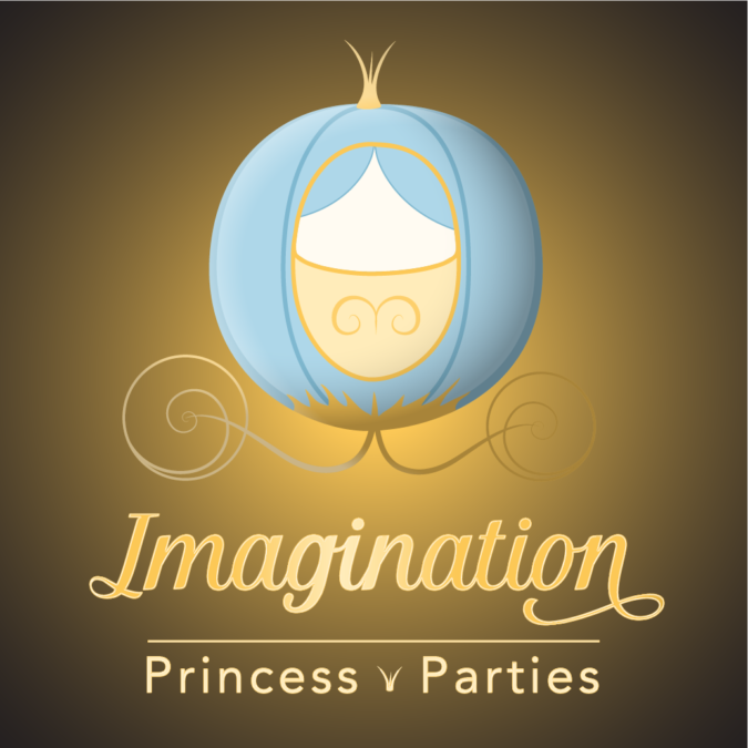 Kids' Event Entertainment Logo