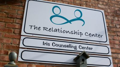 The Relationship Center