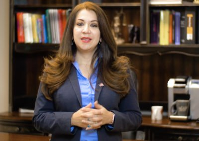 Hispanic American Legal Services 2